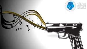 Weapon sound effects at soundsmack.com